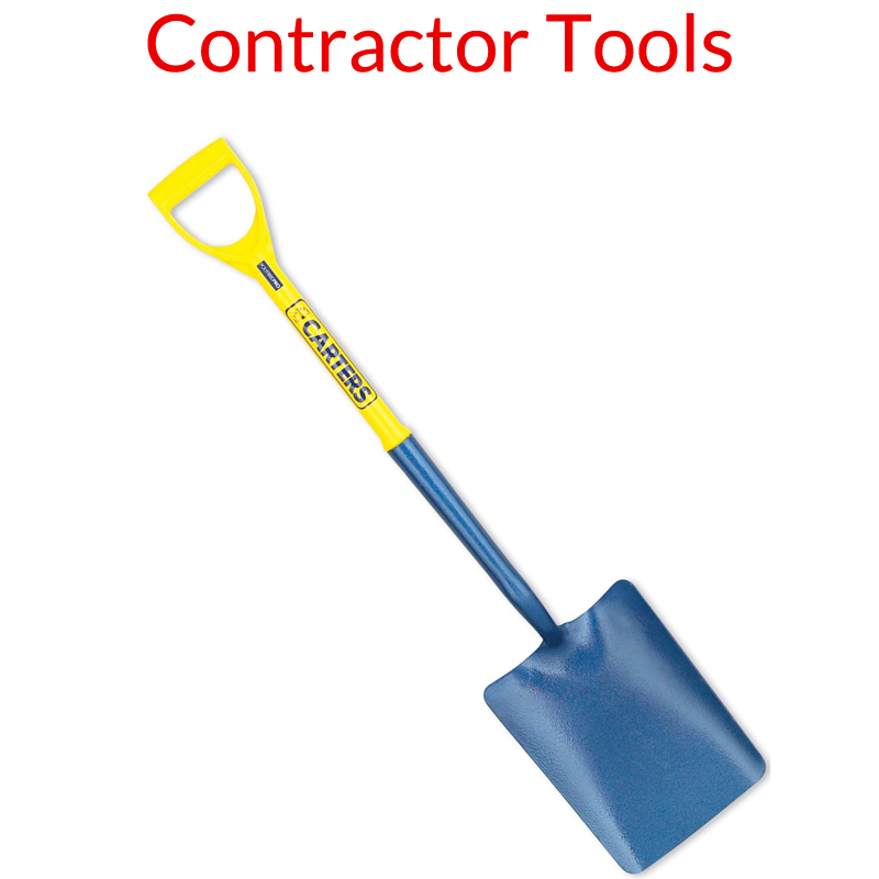 Site Mate Contractor Tools