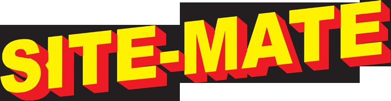 Site Mate Logo