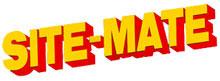 Site Mate