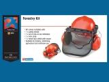 Forestry Kit.jpg