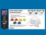 Vented Safety Helmet Premium Economy.jpg