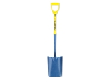 Solid Socket GPO Trenching Shovel Polyfibre.jpg