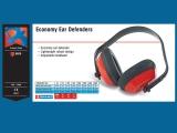 Economy Ear Defenders.jpg