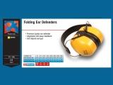 Folding Ear Defenders.jpg