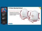P2 Mask Moulded Valved.jpg