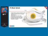 P3 Mask Valved.jpg