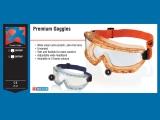 Premium Goggles.jpg