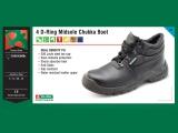 4 D-Ring Midsole Chukka Boot.jpg
