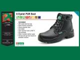 6 Eyelet PUR Boot.jpg