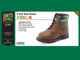 6 Inch Boot Brown.jpg