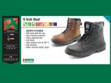 6 Inch Boot.jpg