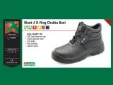 Black 4 D-Ring Chukka Boot (S1).jpg