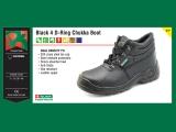 Black 4 D-Ring Chukka Boot (S1P).jpg