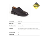 Black Leather Oxford Steel Toe Cap Shoe SS501CM.jpg