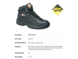 Black Leather Waterproof Hiker SS812SM.jpg