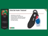 Click Gel Insole 'Footsock'.jpg