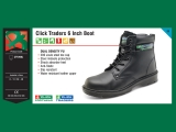 Click Traders 6 Inch Boot.jpg