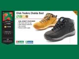 Click Traders Chukka Boot.jpg