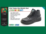 Click Traders Non-Metallic Boot.jpg