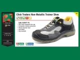 Click Traders Non-Metallic Trainer Shoe.jpg