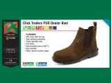 Click Traders PUR Dealer Boot.jpg