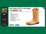 Click Traders PVC Fur Lined Rigger.jpg