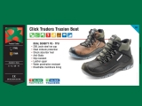 Click Traders Traxion Boot.jpg