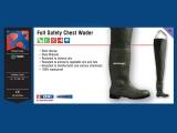 Full Safety Chest Wader.jpg