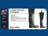 Full Safety Thigh Wader.jpg