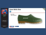 Green Wellie Shoe.jpg
