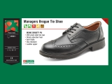 Managers Brogue Tie Shoe.jpg