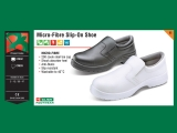 Micro-Fibre Slip-On Shoe.jpg