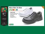 Micro-Fibre Tie Shoe.jpg