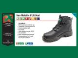 Non-Metallic PUR Boot.jpg