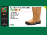 Rigger Boot Lined with Scuff Cap.jpg