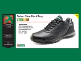 Trainer Shoe Black Grey.jpg