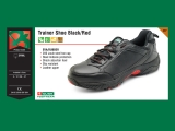 Trainer Shoe Black Red.jpg