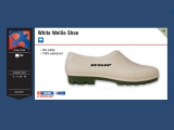 White Wellie Shoe.jpg