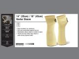 14 Inch (35cm) 18 Inch (45cm) Kevlar Sleeve.jpg