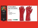 16 Inch (40cm) Open Cuff Gauntlet.jpg