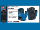 B-Brand Fingerless Gel Gloves.jpg