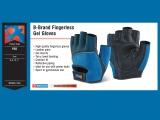B-Brand Fingerless Gel Gloves.jpg