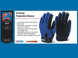 B-Brand Powertool Gloves.jpg