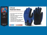 B-Brand Powertool Gloves.jpg