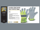 Canadian High Quality High Visibility Rigger.jpg