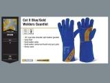 Cat II Blue Gold Welders Gauntlet.jpg