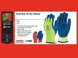 Cold Star Hi-Vis Gloves.jpg