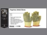 Fingerless Dotted Gloves.jpg