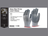 Glass Fibre PU Cut Level 5 Gloves.jpg