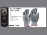 Glass Fibre PU Cut Level 5 Gloves.jpg